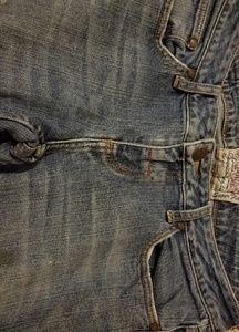 American Rag Jeans - American Rag Jeans